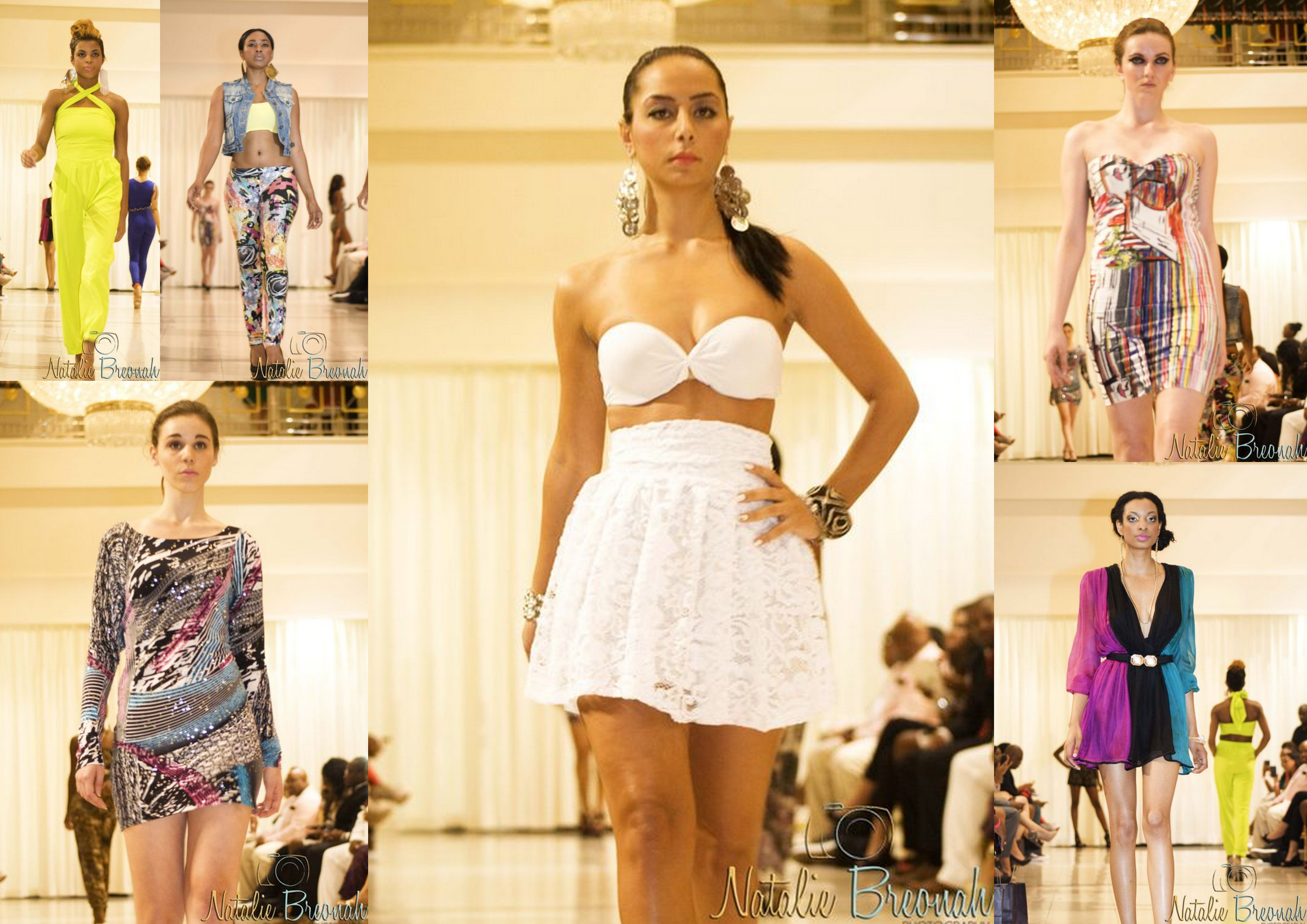 Fashion Design / Sewing Classes in Atlanta GA - Learn4Good 82